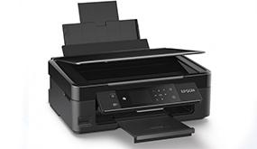 Epson Expression Home Xp 432 Impresora Multifunci 243 N