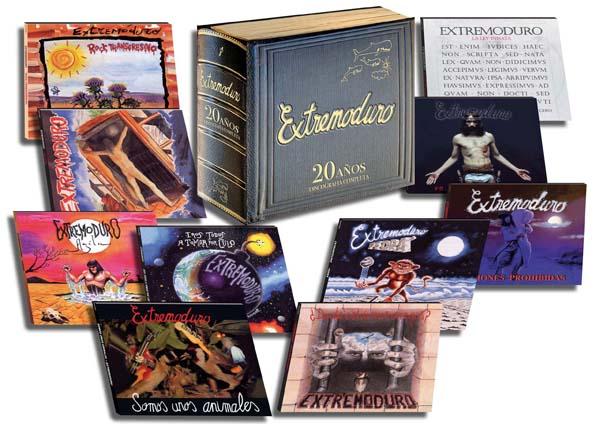 http://imagenes.fnac.es/multimedia/imagenes_referenciacion/Extremoduro_20.jpg