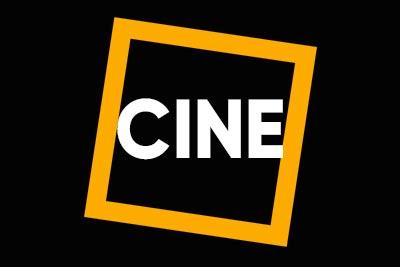 ofertas-Black-Friday-Cine-Fnac
