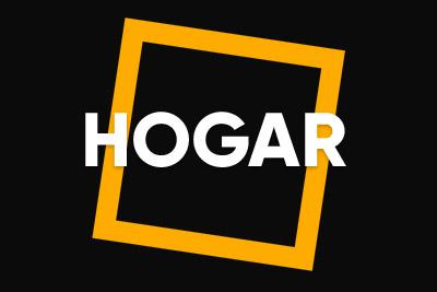 ofertas-Black-Friday-Hogar-Fnac