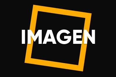ofertas-Black-Friday-Imagen-Fnac