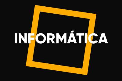 ofertas-Black-Friday-Informática-Fnac