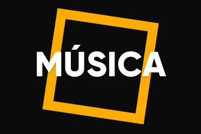 ofertas-Black-Friday-Música-Fnac