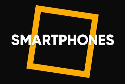 ofertas-Black-Friday-Smartphones-Fnac
