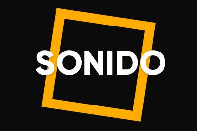 ofertas-Black-Friday-Sonido-Fnac