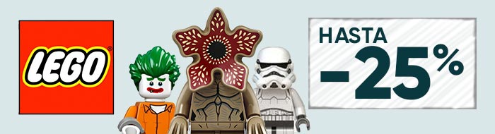 Aniversario-web-LEGO -25%