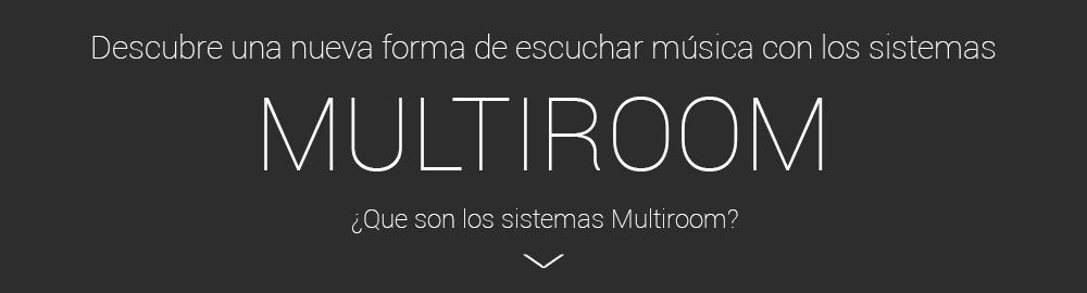 PS4 en Fnac.es