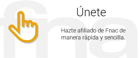 Afiliación Fnac.es