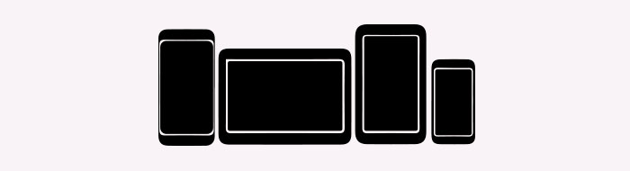 Accesorios para tu Tablet