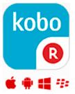 Descarga la App de Kobo