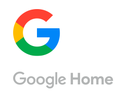 systeme googleHome