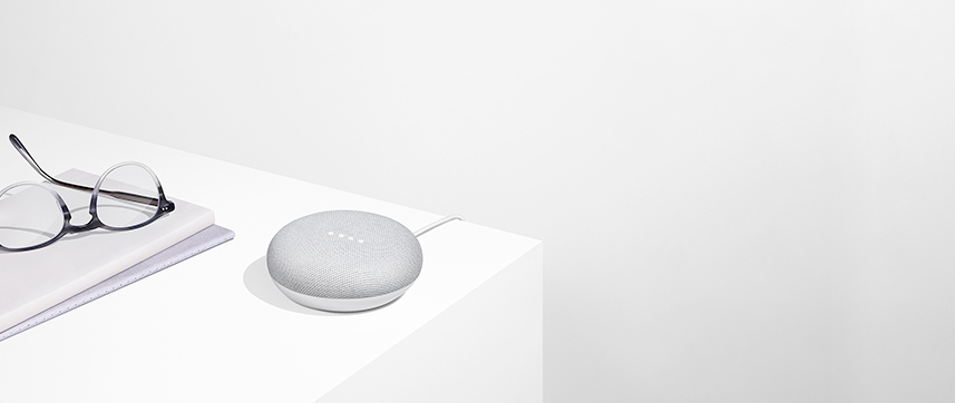 systeme googleHome_bloque2
