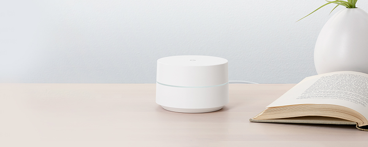 systeme googleHome_Bloque7
