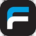 Fusion Studio Logo