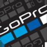 GoPro Fusion AppIcon