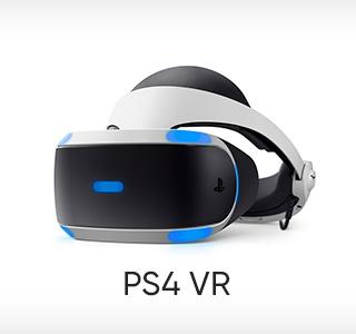 Realidad Virtual Videojuegos Precios Y Ofertas Fnac