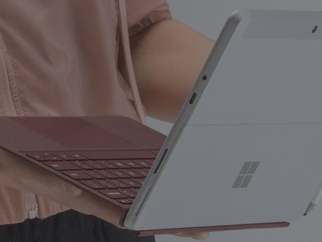 Caracteristica Surface Go