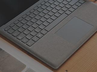 Caracteristica Surface Laptop
