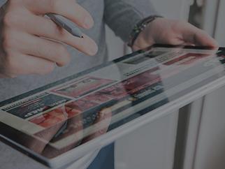 Caracteristica Surface Pro