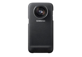 Lens Cover Galaxy S7