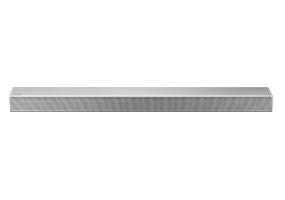 Barra de sonido inalámbrica Samsung HW-MS651