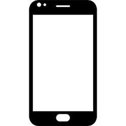 Introduce el número de IMEI de tu antiguo Smartphone