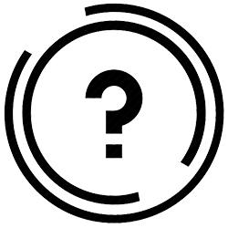 Responde a 5 preguntas básicas sobre su estado