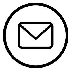 Recibirás un email con las instrucciones sobre el envío y los plazos de pago