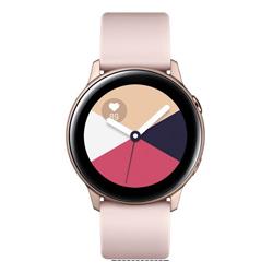 Samsung Galaxy Watch Active Oro Rosa