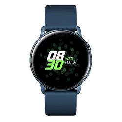 Samsung Galaxy Watch Active Verde