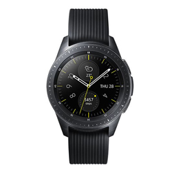 Galaxy Watch 42mm Black