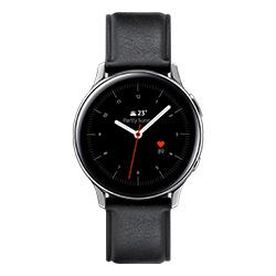 Galaxy Watch Active2 44mm Negro