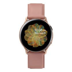 Galaxy Watch Active2 40mm Acero Rosa