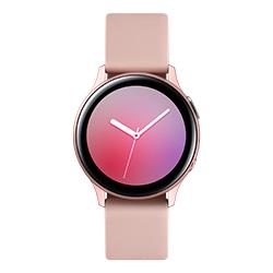 Galaxy Watch Active2 44mm Aluminio Rosa