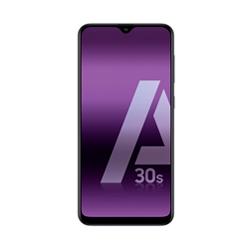 Galaxy A30s Negro 128 GB