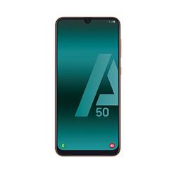 Galaxy A50 128GB Coral