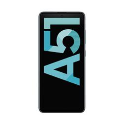 Galaxy A51 Azul 128 GB