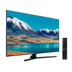 QLED 65 4K HDR Smart TV