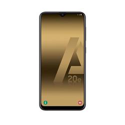 Galaxy A20e Negro 32 GB