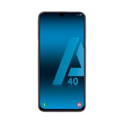 Galaxy A40 Coral 64 GB