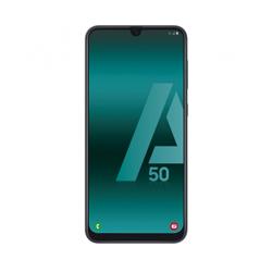 Galaxy A50 128GB Negro