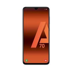 Galaxy A70 Negro 128 GB