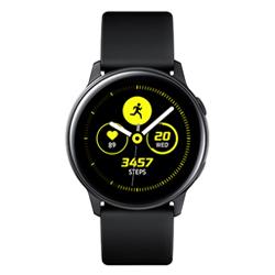 Galaxy Watch Active Black