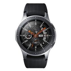 Galaxy Watch Silver (46 mm) LTE 4G