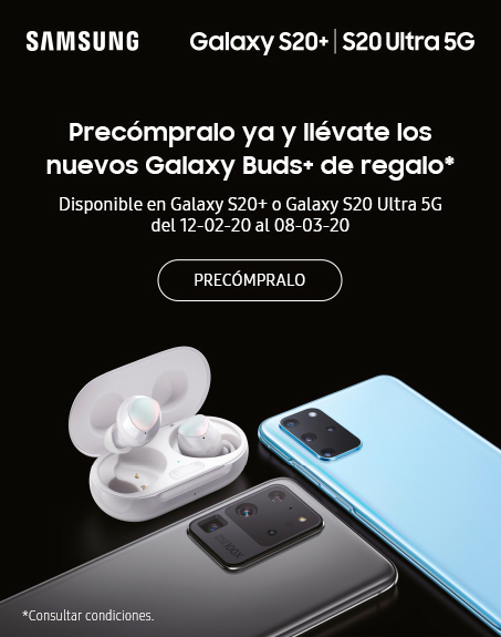 Galaxy S20+   Galaxy S20 Ultra 5G