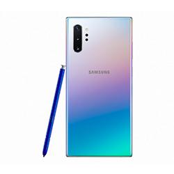 Galaxy Note10+ 5G Glow 256 GB