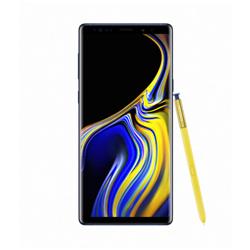 Galaxy Note9 Ocean Blue 512 GB