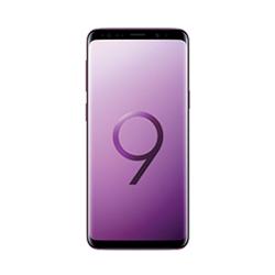 Galaxy S9+ Lilac Purple