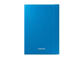Book Cover Galaxy Tab A 2016 9.7