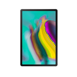 Galaxy Tab S5e 64 GB Plata